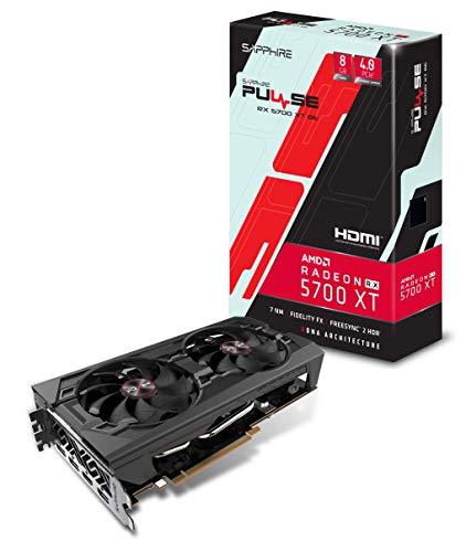 Sapphire Technology 11293-09-20G