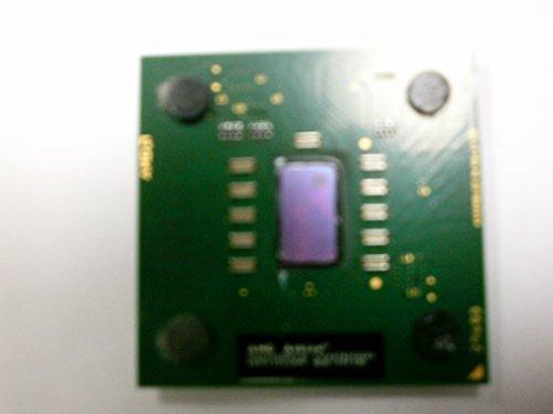 AMD Athlon XP Barton 2500 + ADXA ADXA2500KV4D FSB 333 mhz placa verde