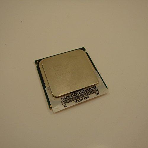 Intel Prozessor Intel Xeon 5140SLABN–Upgrade (4m Cache, 2.33GHz, 1333MHz FSB)
