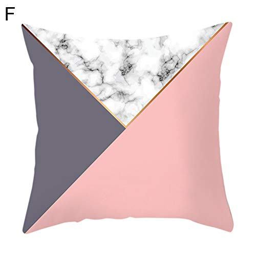Sofa Cama Df marca AOKID