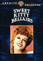 Sweet Kitty Bellairs [DVD] [Import]