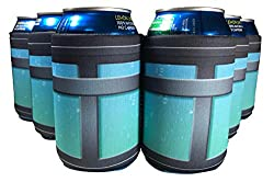 Fortnite Chug Jug Cooler Sleeves for Fortnite Party