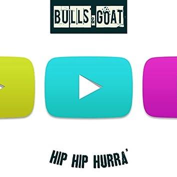 Hip Hip Hurra'