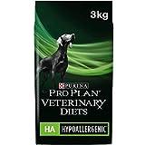 PURINA Ppvd Canine Ha Nourriture 3 kg...