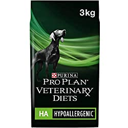 Single hydrolysed protein with low molecular weight to help avoid allergic responses Purified carbohydrates sources to help avoid allergic responses With omega-3 fatty acids to help maximise the natural anti-inflammatory process