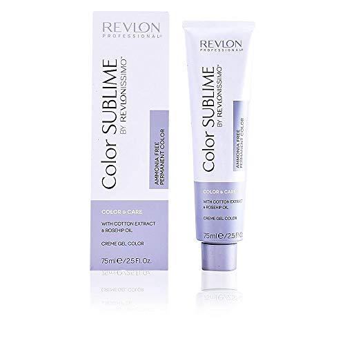 Revlon, Coloración permanente (Tono 3) - 75 ml.