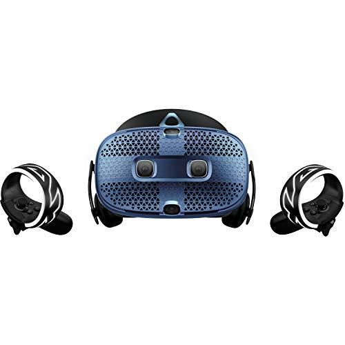 HTC Vive Cosmos, 99HARL002-00, blau