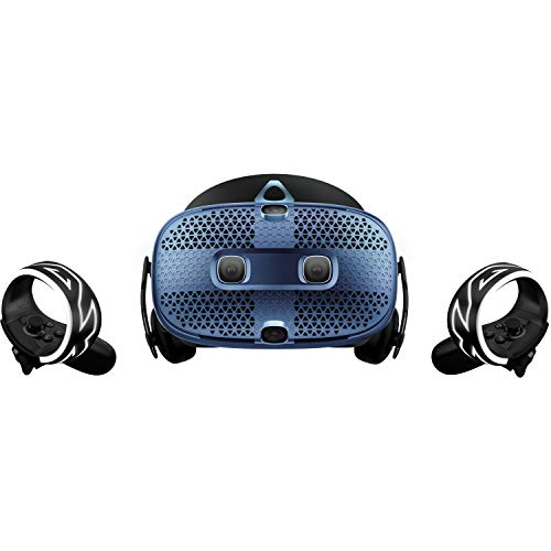 HTC Vive Cosmos, 99HARL002-00