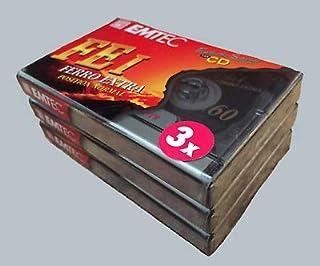 Maxell DVD-Rw 30 Min Hg (Twin)