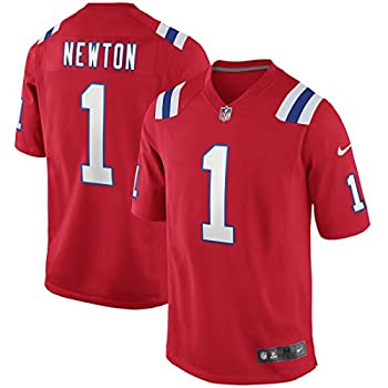 youth cam newton jersey