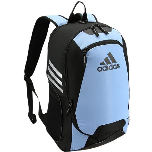 adidas Stadium II Rucksack One Size Team Light Blue