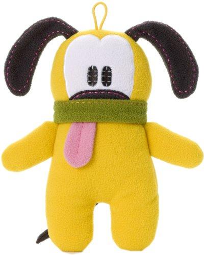 Puka- Lose Pluto 12 inches (japan import)