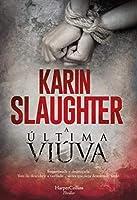 A Última Viúva (Portuguese Edition)