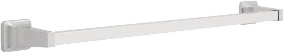 Franklin Brass 1418 Futura 18 Bar Polished Inch Purchase Towel Max 67% OFF Chrome