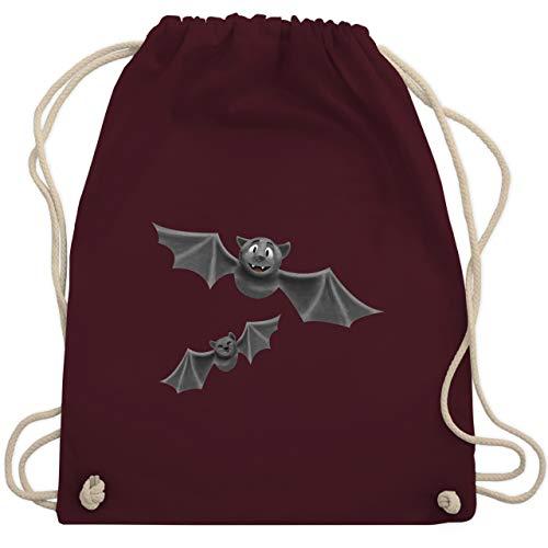 - Gruselig Süße Halloween Kostüme