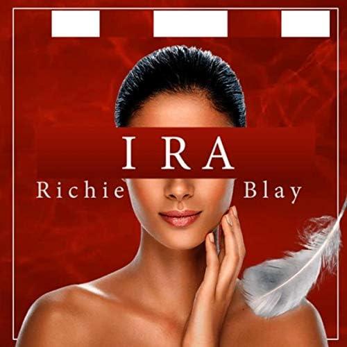 Richie Blay feat. Kolade