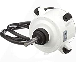 Fujitsu General K9379853002 Condenser Fan Motor