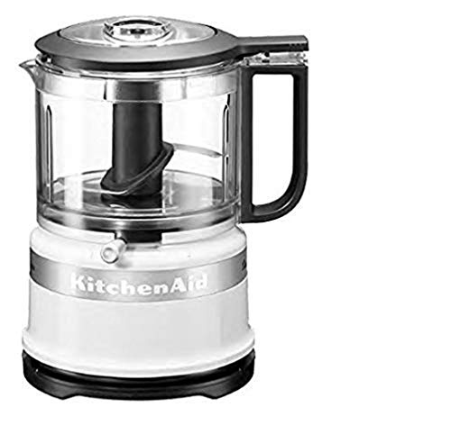 KitchenAid Mini Robot Ménager...
