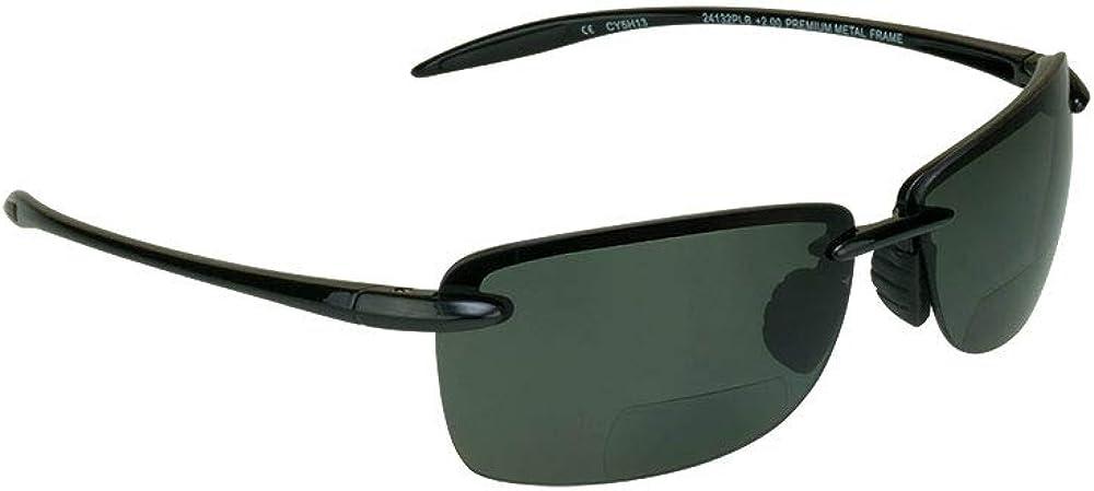 online shopping Polarized price Bifocal Reading Sunglasses Golf Women Men Fishing