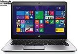 HP EliteBook 840 G2 14in Laptop, Intel i5, 8GB RAM, 256GB SSD, Win10Pro!