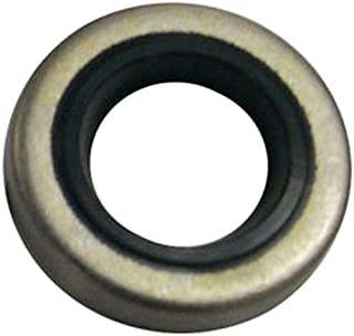Sierra 18-2029 Oil Seal