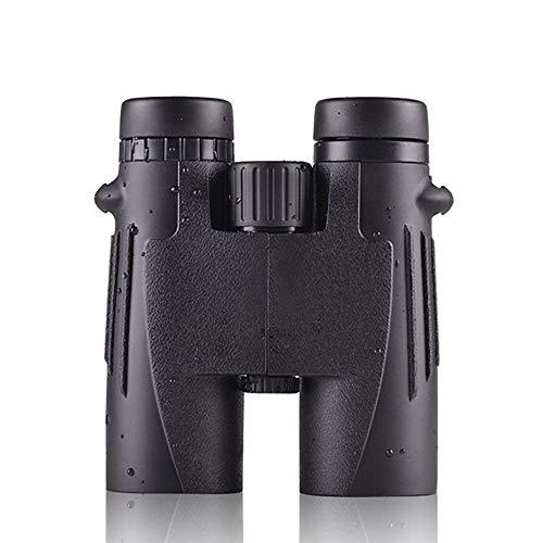 Drohneks Teleskop - 20-60x60 Hochleistungs-Monokularfokus-Zoom Tragbares HD-Handmonokular für den Außenbereich 45-Grad-Winkelokular mit Stativ für sportliche Aktivitäten im Freien, wasserdicht