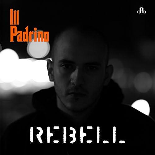 ill Padrino
