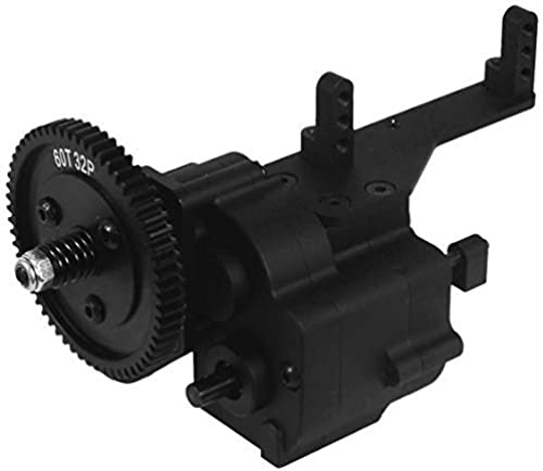 RC4WD AX2 2 Speed Transmission for Axial Wraith, SCX10 and Honcho by RC4WD