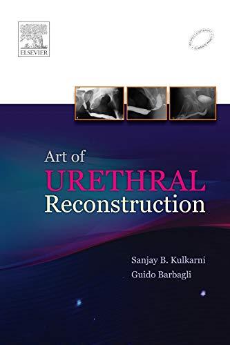 Art of Urethral Reconstruction