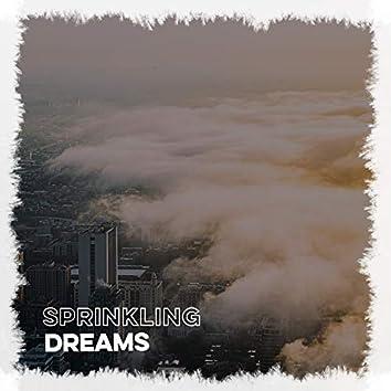 2020 Sprinkling Dreams