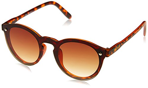 Paloalto Sunglasses p75008.2Gafas de Sol Unisex, Marrón