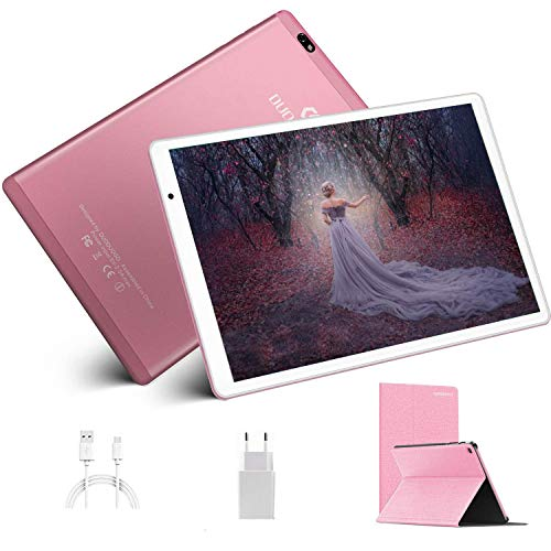 OfferteWeb.click QM-tablet-10-1-pollici-4g-lte-duoduogo-tablet-android-10-0