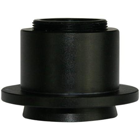 Bresser Mikrocam Adapter C Mount Für Bresser Science Mikrosope Gewerbe Industrie Wissenschaft