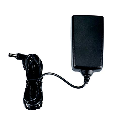 Find Bargain Spectra Baby USA 12-Volt AC Power Adapter