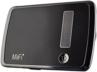 FreedomPop MiFi 3G/4G Antenna Booster - Retail Packaging - Black