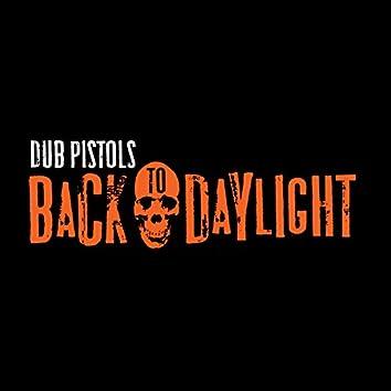 Back to Daylight