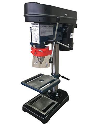 Best bench drilling machine