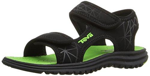 Product Image of the Teva Tidepool Sandal