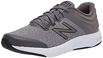 New Balance Men s Ralaxa V1 Walking Shoe Castlerock/Marblehead 10.5 M US