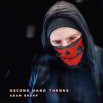 Second Hand Throne