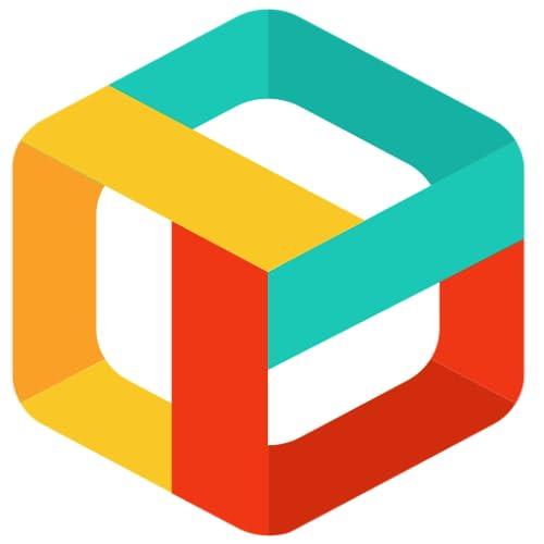 OPFIab Trivial Drive Sample
