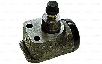 BOSCH Wheel Brake Cylinder Master 30mm Fits PEUGEOT 404 504 Sedan 1963-1989