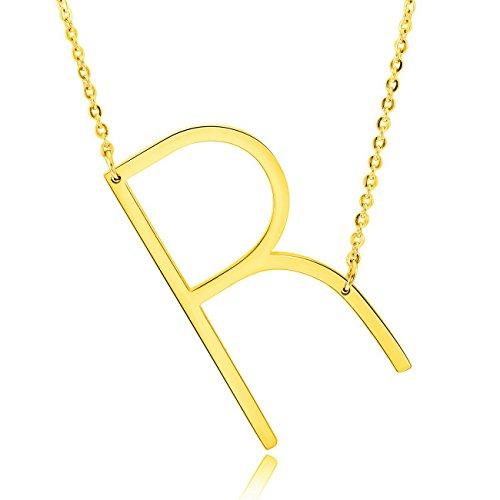 MOWOM Men's Necklaces - Best Reviews Tips