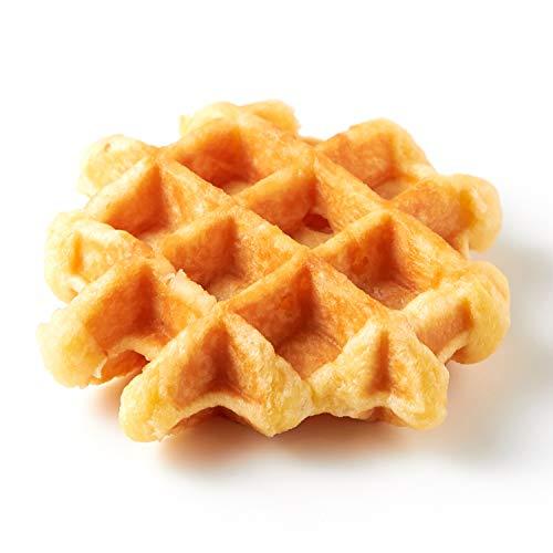 ベルギーワッフル 5個 【訳あり】 Belgium waffle 個包装 焼菓子