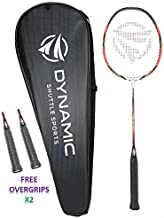 Best budget badminton racket Reviews