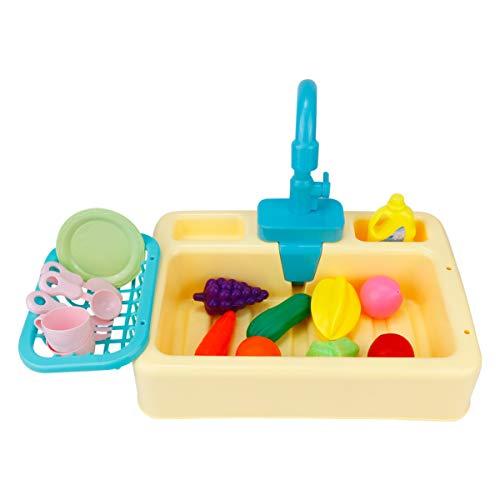 lavavajillas de juguete fabricante TOYMYTOY