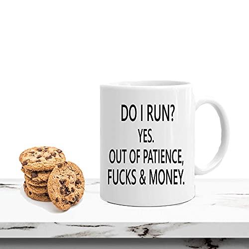 N\A Friends Mug Taza de cerámica para el hogar y la Oficina cumpleaños de inauguración de la casa de...