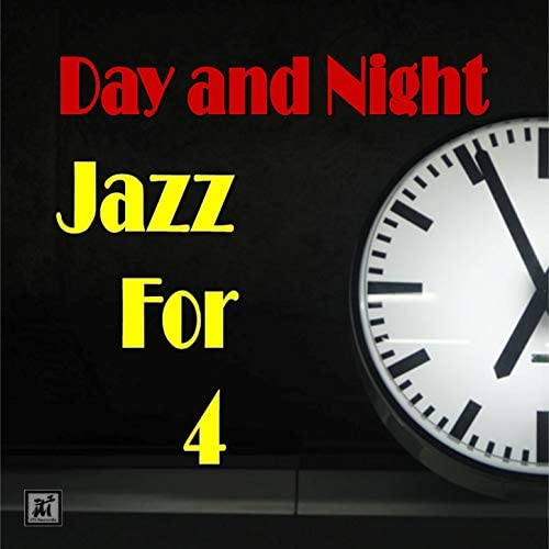 Jazz For 4