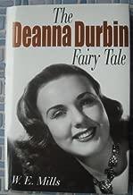 Best deanna durbin images Reviews