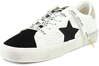 Women's Casual and Fashion Sneakers